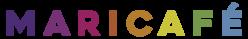 Maricafé